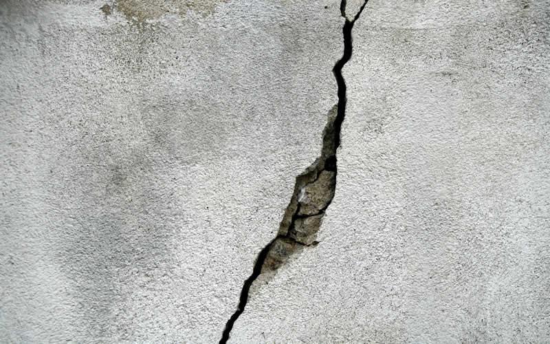 SIVV- Beton-Sanierung